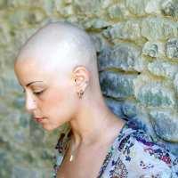 FOTO Cara Mudah Bebas Kanker