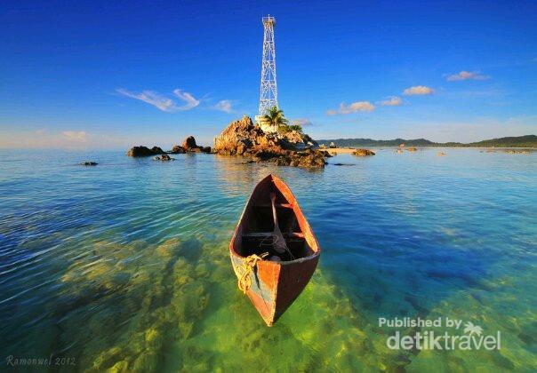 Indonesia Hebat - Cover