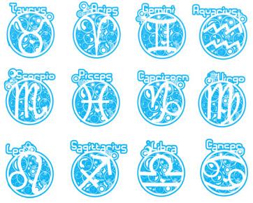 Zodiak Hari Ini Juni 2012 | Ramalan Bintang Terbaru