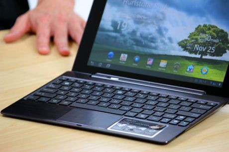 terbaik, apa tablet android yang paling bagus?, tablet android keren