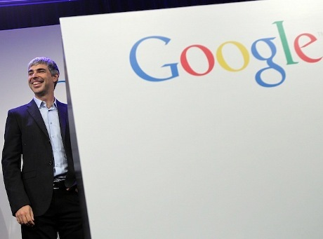 blog--sphere.blogspot.com - 7 Kalimat Inspiratif Pendiri Google