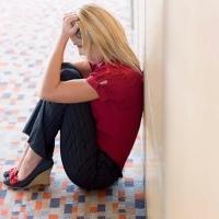 http://images.detik.com/content/2012/06/14/766/depresidalamts.jpg