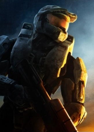 Free download Master Chief terbaru 2012