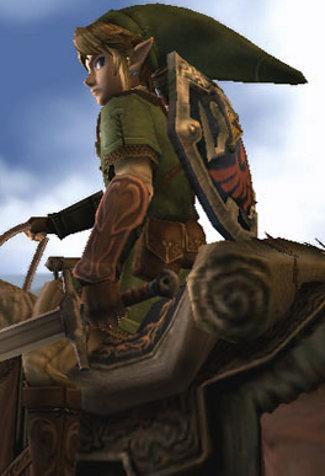 Inilah daftar 10 Karakter Game Paling Legendaris