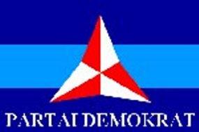 Partai Demokrat Dalam Keadaan Gawat Darurat [ www.BlogApaAja.com ]
