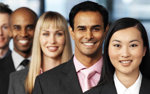 blogcopasdoank.blogspot.com - 7 Tips Sukses Miliuner Internet