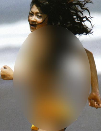 http://images.detik.com/content/2012/06/18/431/fix-idp-5.jpg