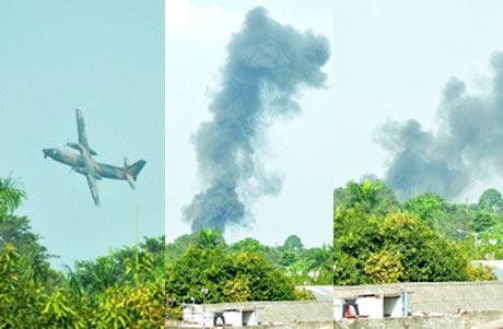 http://images.detik.com/content/2012/06/21/10/peswat-jatuh-dalam.jpg