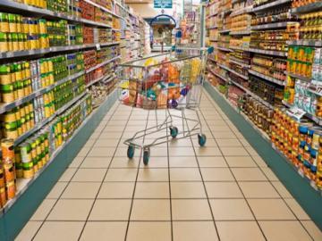 Produk Halal Asal Brazil Tembus Pasar Arab Saudi