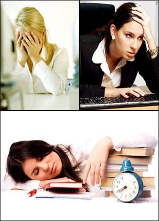 7 Tanda Anda Tidak Enjoy dengan Pekerjaan