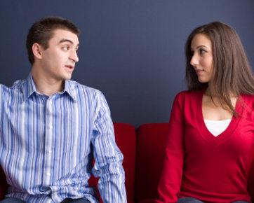 4 Tanda Pria yang Tidak Berniat Menikahi Kekasihnya
