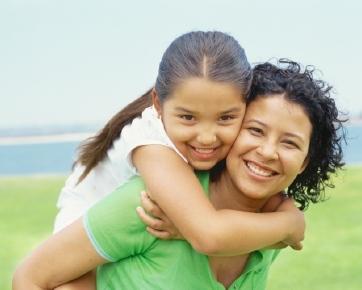 3 Cara Tingkatkan Kemampuan Diri Sebagai Orangtua [ www.BlogApaAja.com ]