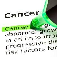 5 Benda Di Rumah Yang Bisa Bikin Kanker [ www.BlogApaAja.com ]