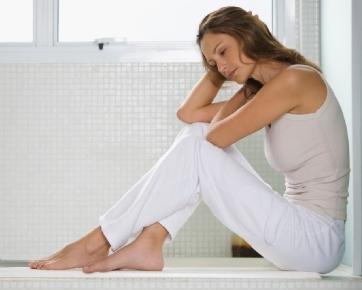 5 Hal yang Buat Wanita Tetap Menjomblo