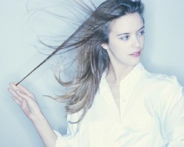 Mencegah Timbulnya Rambut Beruban Di Usia Muda [ www.BlogApaAja.com ]