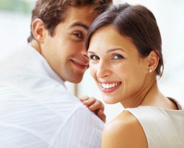 Jangan Berteman dengan Mantan Kekasih karena 6 Alasan