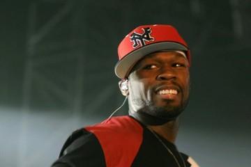Rayakan Ulang Tahun, 50 Cent Bagikan Album Bebas Unduh [ www.BlogApaAja.com ]