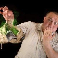 5 Cara Untuk Mencegah Bau Kaki [ www.BlogApaAja.com ]