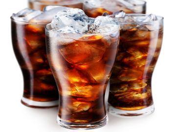 Gara-gara Kecanduan Coca Cola, Seorang Remaja Inggris Dirawat
