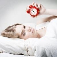Akibat Jika Kurang Tidur