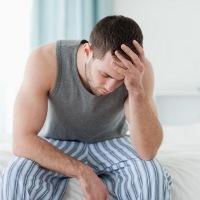 Apa Akibatnya Jika Kebanyakan Masturbasi?