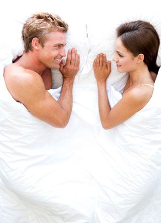 6 cara foreplay yang sangat disukai oleh pria