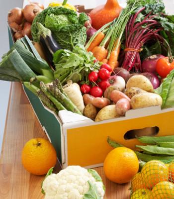 Makanan Yang Pas Buat Menu Sahur Keluarga Anda