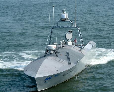 135157 8 Teknologi Militer yang Menakjubkan