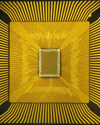 140145 chip Teknologi Militer yang Menakjubkan