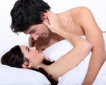 Pasangan Disarankan Tetap Rutin Bercinta Saat Ramadhan [ www.BlogApaAja.com ]