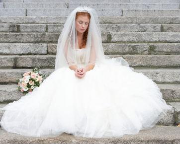 10 Tanda Wanita Yang Belum Siap Menikah [ www.BlogApaAja.com ]