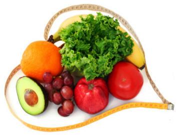 makananpuasactt Setiap Konsumen Cerdas Paham Perlindungan Konsumen