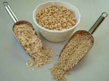 Das Clean Eating Oatmeal – gesundes Frühstück selbstgemacht!