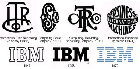 Logo Penguasa Teknologi - infolabel.blogspot.com