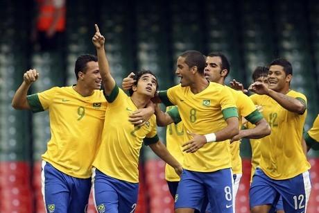 http://images.detik.com/content/2012/07/27/73/brasilr.jpg