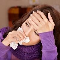 Imunitas tubuh akan menurun jika manusia merasa kesepian