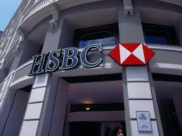 5 Bank Paling Kaya di Dunia