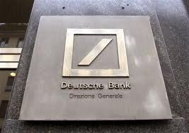Inilah 5 Bank Paling Kaya di Dunia