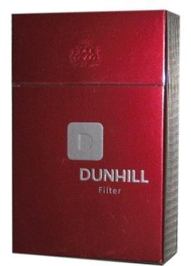 [Image: 085615_dunhill.jpg]