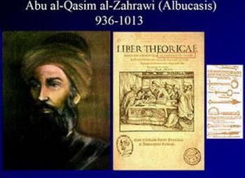 http://images.detik.com/content/2012/08/02/630/abualqasimalzahrawi.jpg