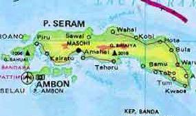 http://images.detik.com/content/2012/08/03/10/032223_petamaluku.jpg
