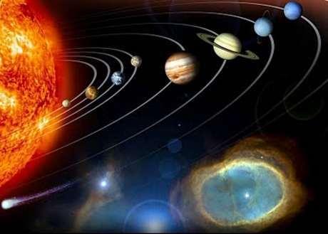 http://images.detik.com/content/2012/08/06/631/125327_garisedarbaru.jpg