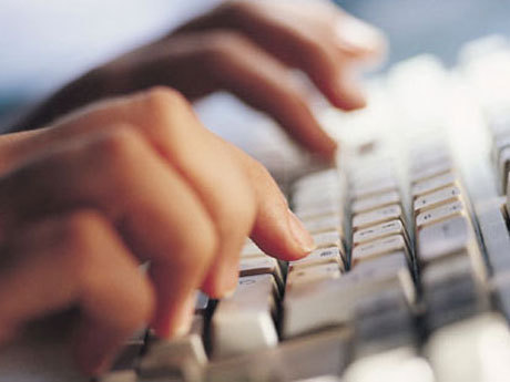 keyword atau kata kunci paling populer di Google saat ini