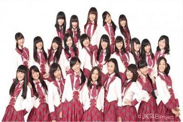 Jkt48 on Rollingstone Indonesia Jkt48 Akan Mempunyai Teater ...