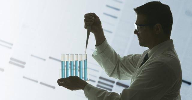 2. Konsultan genetik