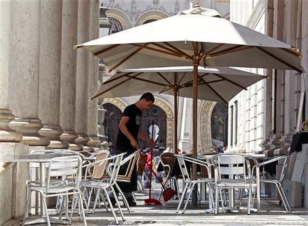 http://images.detik.com/content/2012/08/24/4/100157_portugal.jpg