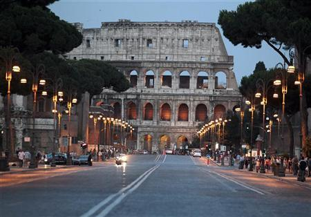 http://images.detik.com/content/2012/08/24/4/100256_italia.jpg