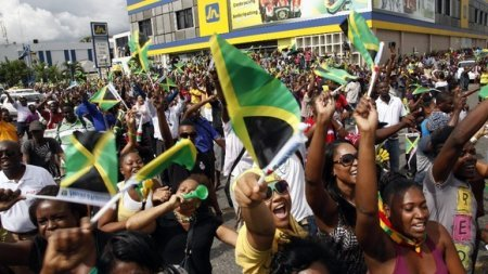 http://images.detik.com/content/2012/08/24/4/100358_jamaica.jpeg