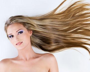 10 Tanda Anda Perlu Mengubah Model Rambut