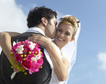 Alasan Mengapa Anda Sebaiknya Menikah di Umur 25
